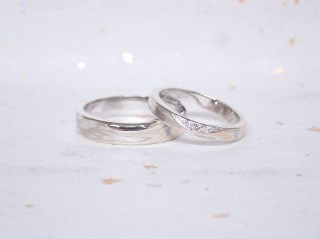 181015木目金の結婚指輪_G (4).JPG
