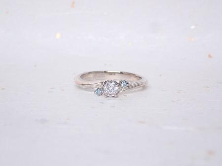 18101501木目金の結婚指輪_U001.JPG