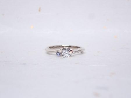 18102001杢目金屋の婚約結婚指輪_K003.JPG