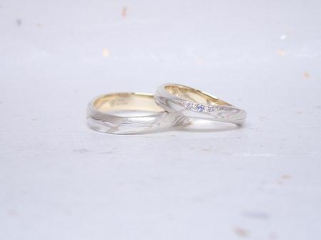 18102001杢目金屋の婚約結婚指輪_K004.JPG