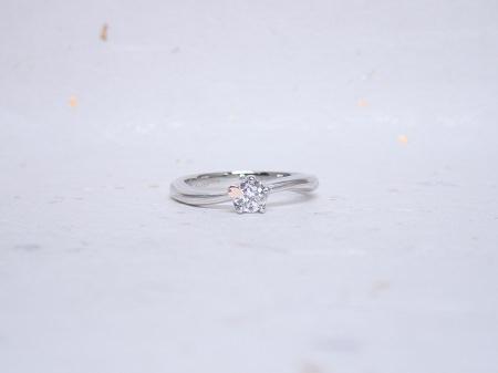 18102002木目金の結婚指輪_R003.JPG