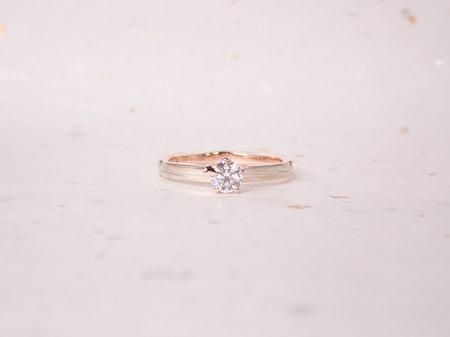 18102004木目金の婚約・結婚指輪_N003.JPG