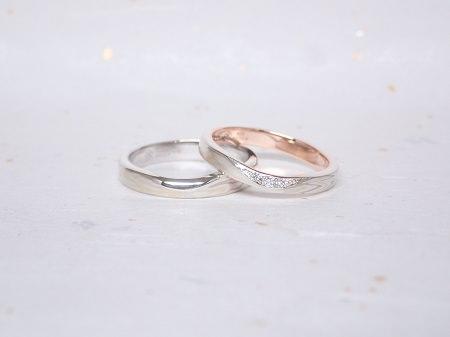 18102101木目金の結婚指輪A_003.JPG