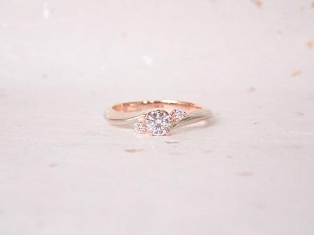 18102101木目金の結婚指輪_B003.JPG