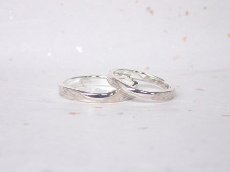 18102101木目金の結婚指輪_B004.JPG