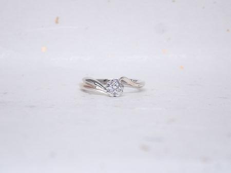 18102101杢目金屋の婚約結婚指輪_K004.JPG
