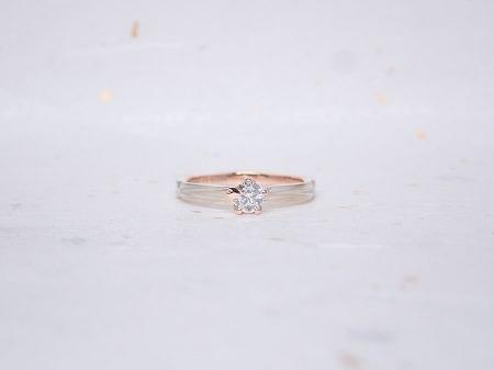 18102201木目金の婚約指輪_R004.JPG