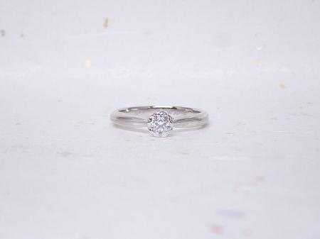 18102201木目金の婚約指輪_Z001.JPG