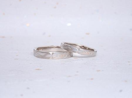 181026木目金の結婚指輪G_(3).JPG
