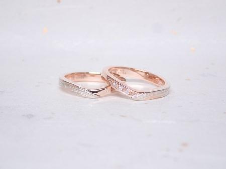 18102702木目金の結婚指輪_J003.JPG