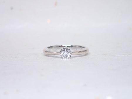 18102703木目金の婚約指輪_J001.JPG