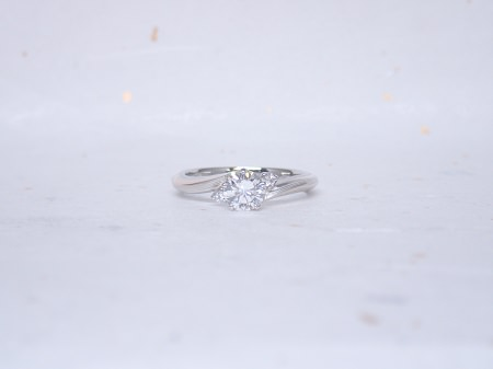 18102704木目金の婚約指輪・結婚指輪_J003.JPG