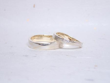 18102801木目金屋の結婚指輪_K003.JPG