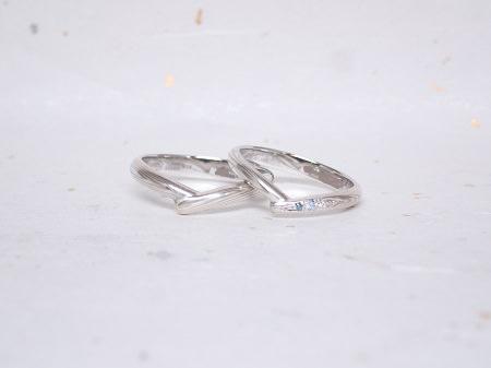 18102801杢根金の結婚指輪_Y003.JPG