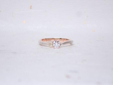 18102802木目金の婚約指輪_N003.JPG