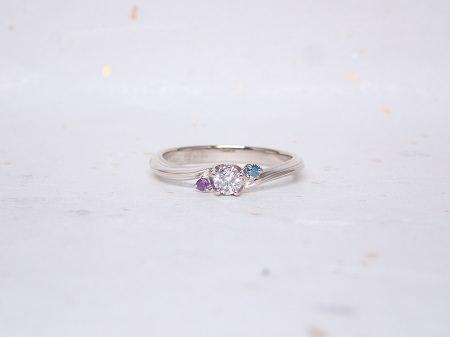 18102802木目金の婚約指輪_S001.JPG