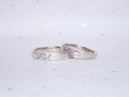 18102802木目金の結婚指輪_C004.JPG