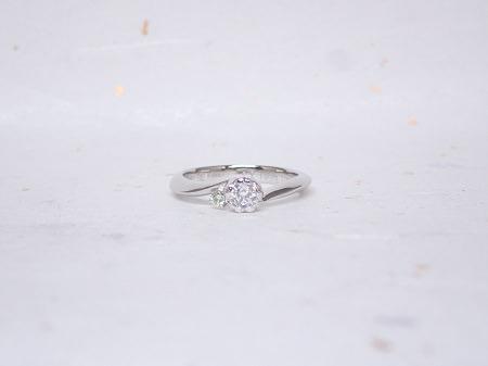 18102901婚約指輪_001.JPG