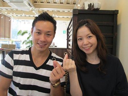 18102901木目金の結婚指輪_M001.JPG
