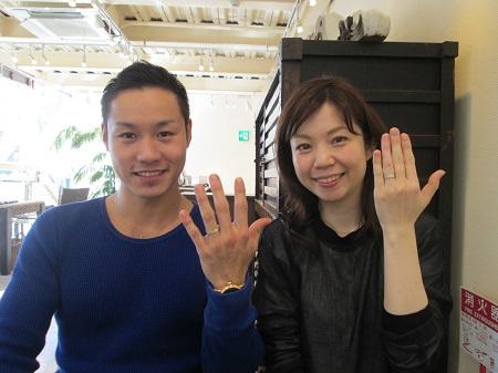 18102901木目金の結婚指輪_M002.JPG
