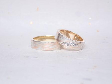 18102901木目金の結婚指輪_M004.JPG