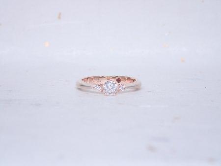 18103001木目金の結婚指輪_H001.JPG