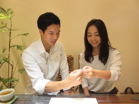 181031木目金の結婚指輪_N002.JPG