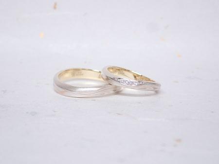 181031木目金の結婚指輪_N004.JPG