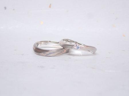 18103101木目金の結婚指輪_J003.JPG