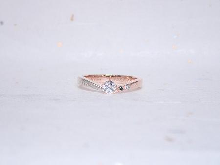181101杢目金屋の指輪_G004.JPG