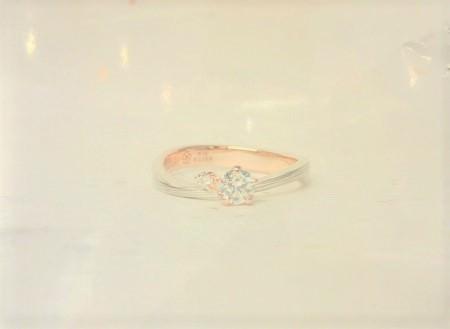 18110201木目金の結婚指輪_N08.JPG