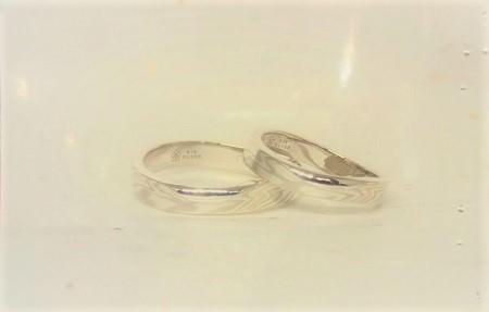 18110201木目金の結婚指輪_N09.JPG
