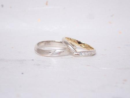 18110201木目金の結婚指輪_B004.JPG