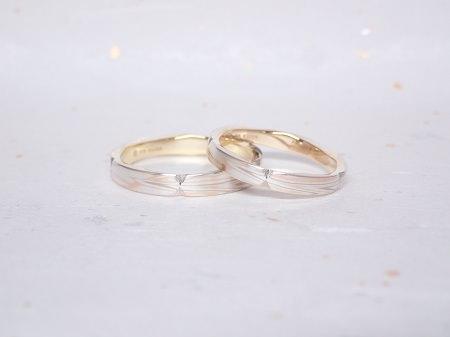 18110202木目金の結婚指輪_B004.JPG