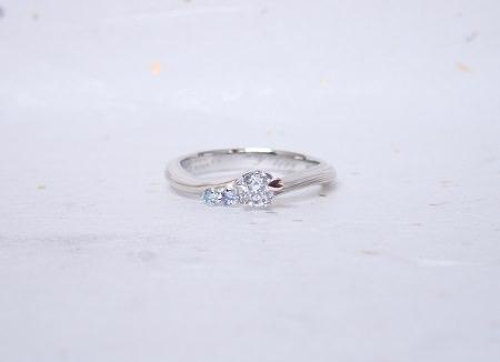 18110301木目金の結婚指輪_E03.JPG