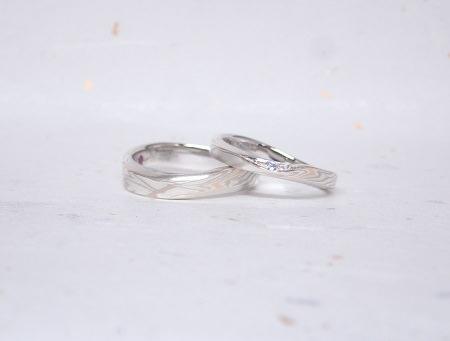 18110301木目金の結婚指輪_E04.JPG