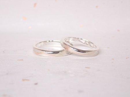18110301木目金の結婚指輪_Y004.JPG