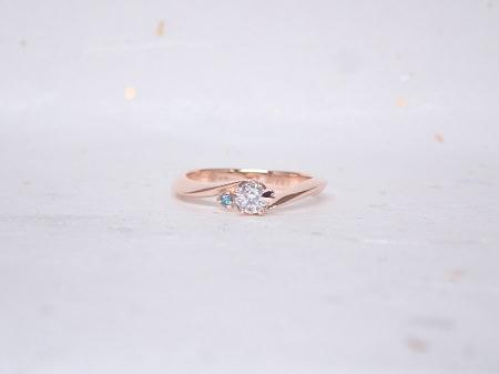 18110302木目金の結婚指輪_C001.JPG