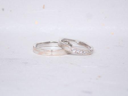 18110302木目金の結婚指輪_J003.JPG