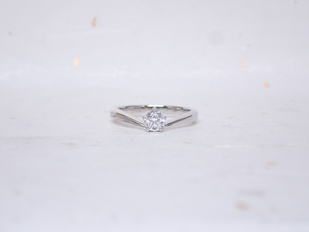 18110401木目金の婚約指輪_J001.JPG