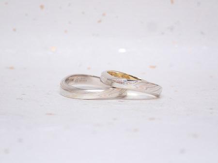 18110401杢目金の結婚指輪_U004.JPG