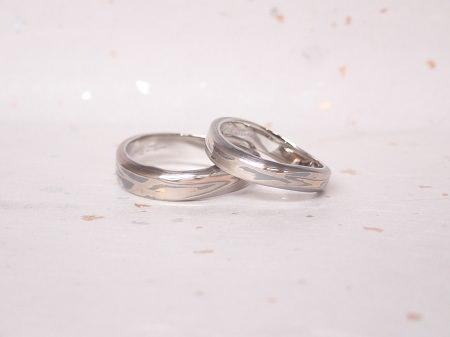 18110402木目金の婚約指輪_J003.JPG