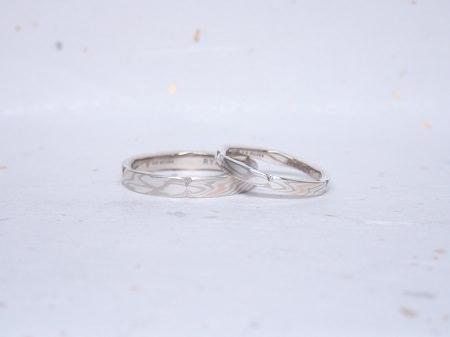18110402木目金の結婚指輪_U004.JPG