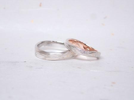 18110701木目金の結婚指輪_Q003.JPG