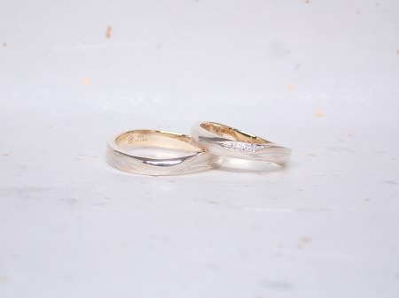 18110901木目金の婚約指輪_J003.JPG