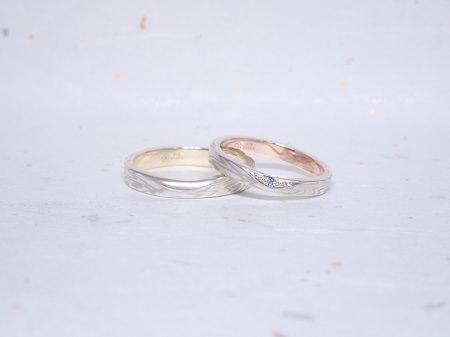 18110901木目金の結婚指輪_C004.JPG