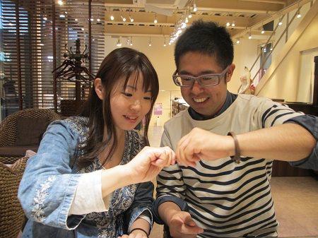 18111001木目金の結婚指輪_002.JPG