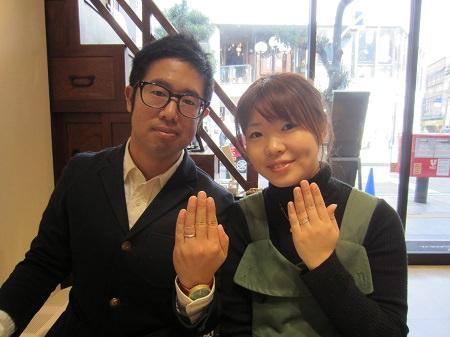 18111001木目金の結婚指輪_003.JPG