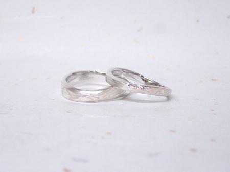 18111001木目金の結婚指輪_004.JPG