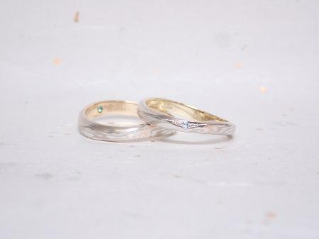 18111001木目金の結婚指輪_C004.JPG